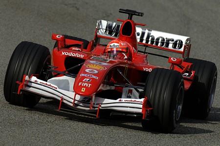 Ferrari/images.google.co.id